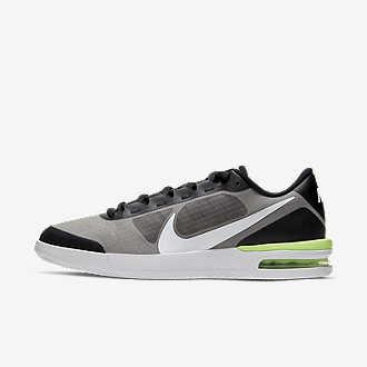 Scarpa da tennis NikeCourt Air Zoom Resistance Clay Uomo