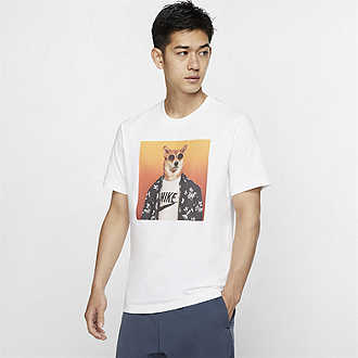 5060df6e2ed15 Apply (904)... (4). Nike Sportswear. Men's T-Shirt