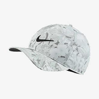 690c1dc1 Men's Brooks Koepka Golf Hats, Visors & Headbands. Nike.com