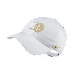 Nike RF 20 Adjustable Hat