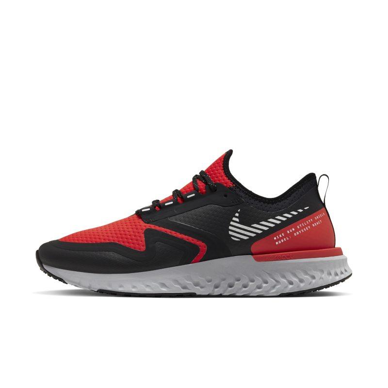 Scarpa da running Nike Odyssey React Shield 2 - Uomo - Red