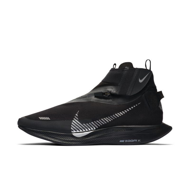 Nike Zoom Pegasus Turbo Shield Zapatillas de running - Hombre - Negro
