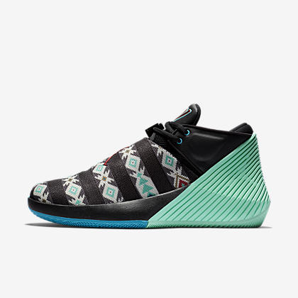 sports shoes 1c102 d0b16 Jordan