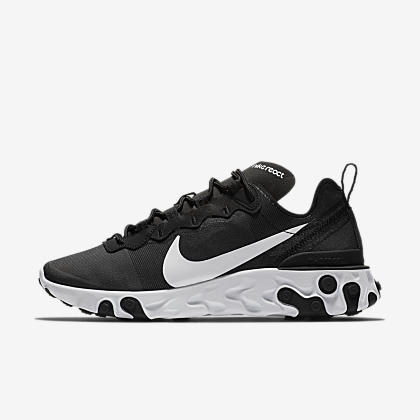 new product 4bb83 60760 Nike React Element 55
