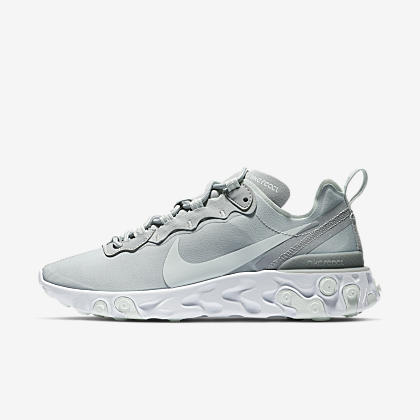 Nike Air Max 270 Women s Shoe. Nike.com 675f82edb
