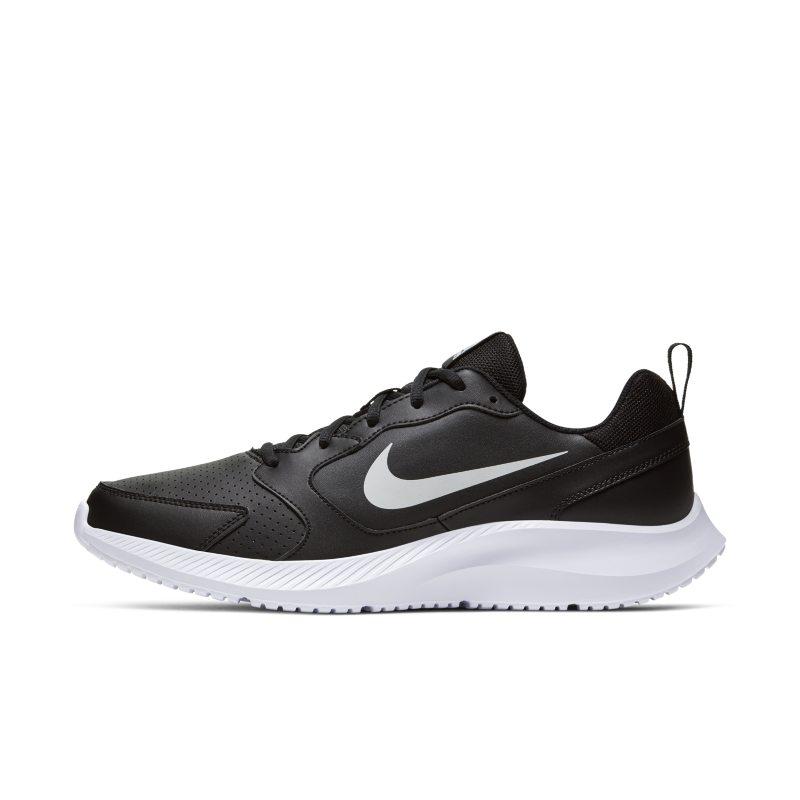 Nike Todos RN Zapatillas de running - Hombre - Negro
