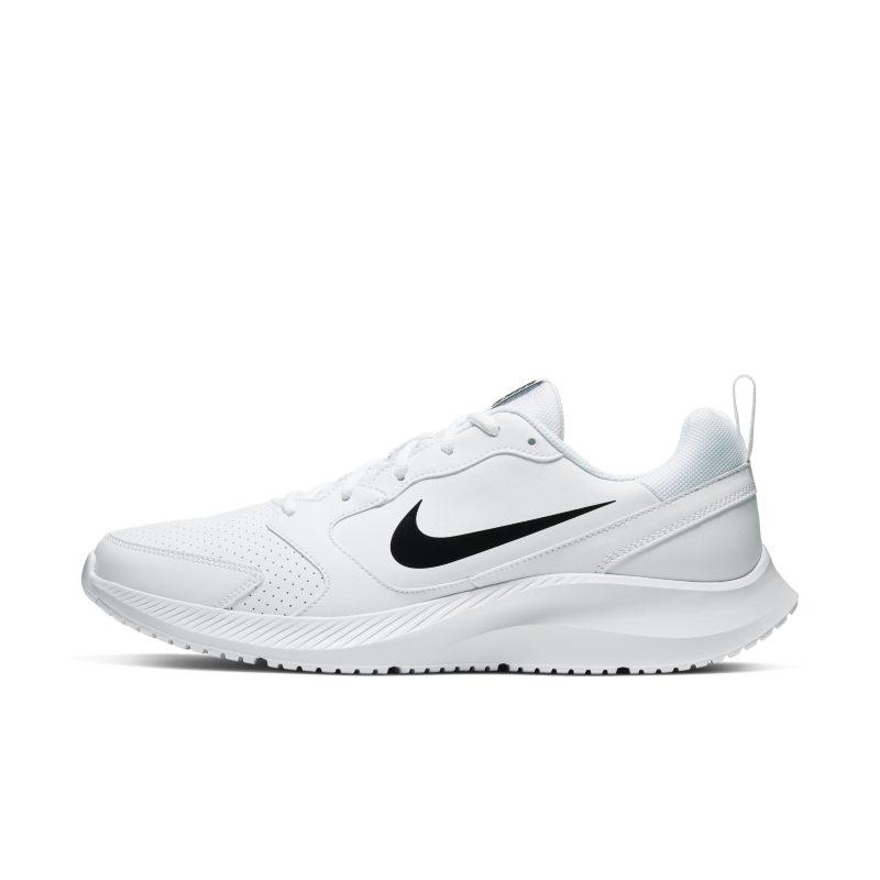 Genuino Introducir difícil  Outlet de zapatillas de running Nike talla 46 baratas - Ofertas para  comprar online y opiniones | Runnea