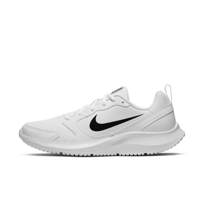 Nike Todos RN Zapatillas - Mujer - Blanco
