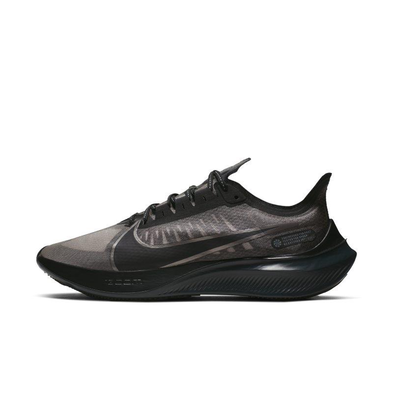 Nike Zoom Gravity Zapatillas de running - Hombre - Negro