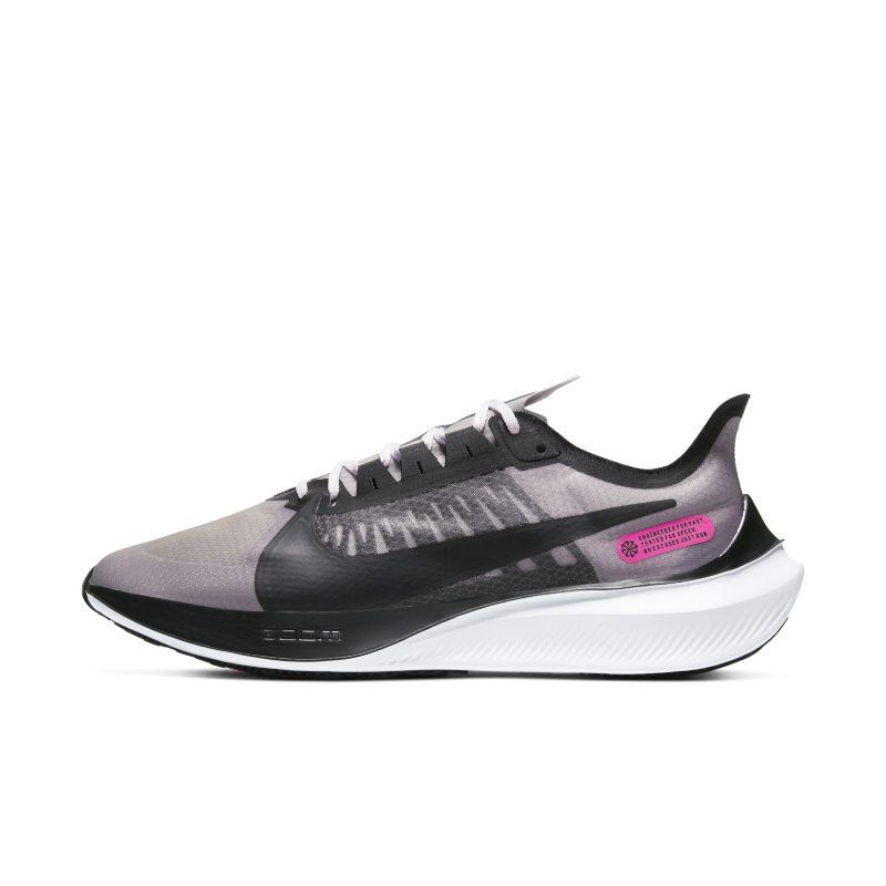 Nike Zoom Gravity Zapatillas de running - Hombre - Gris