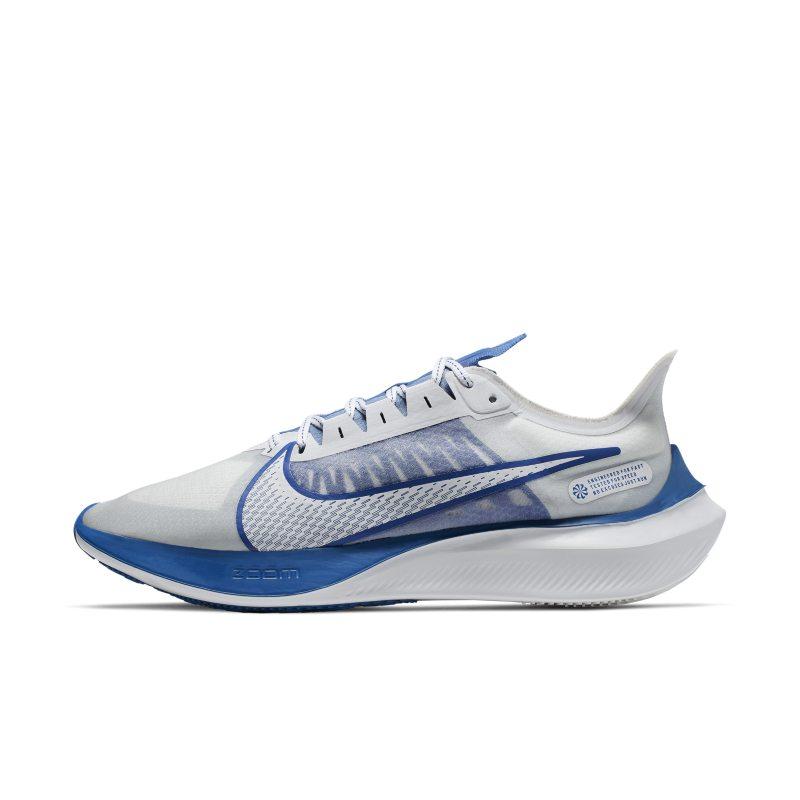 Nike Zoom Gravity Zapatillas de running - Hombre - Blanco