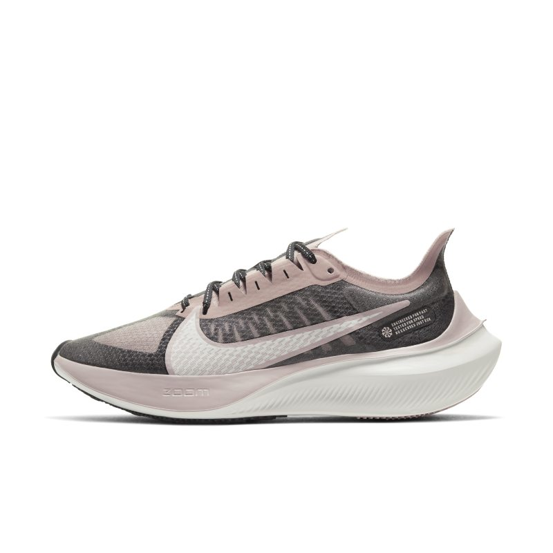 Nike Zoom Gravity Zapatillas de running - Mujer - Rosa