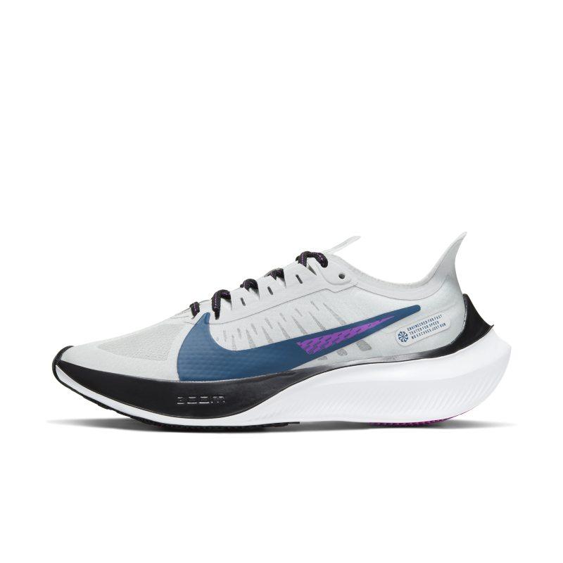 Nike Zoom Gravity Zapatillas de running - Mujer - Gris