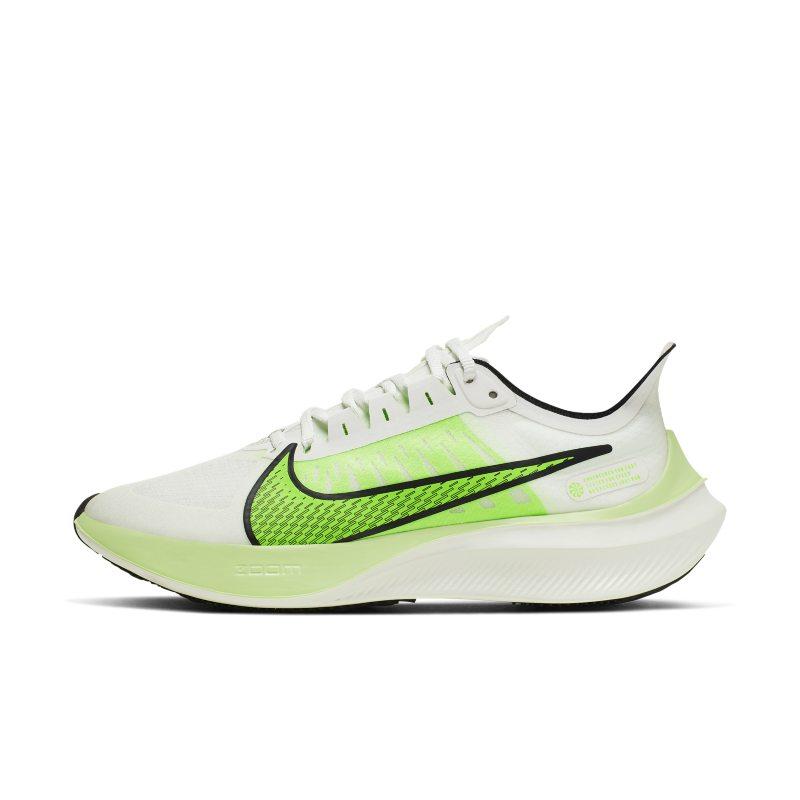 Nike Zoom Gravity Zapatillas de running - Mujer - Blanco