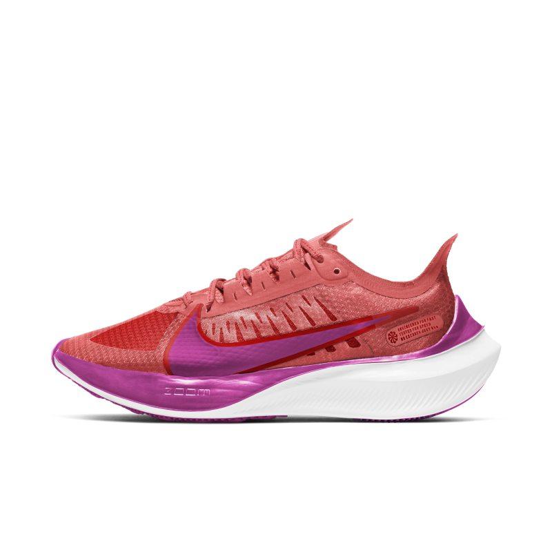 Nike Zoom Gravity Zapatillas de running - Mujer - Rojo