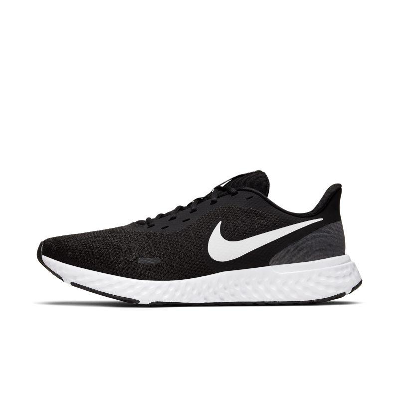 Nike Revolution 5 Zapatillas de running - Hombre - Negro