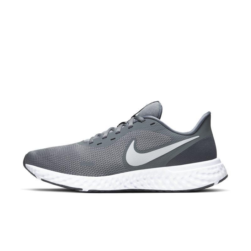 Nike Revolution 5 Zapatillas de running - Hombre - Gris