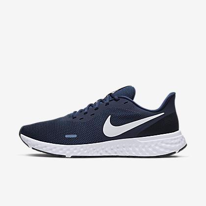 Nike Tanjun Zapatillas - Hombre. Nike ES
