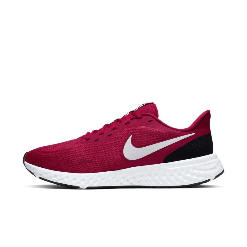 Nike Revolution 5 Zapatillas de running - Hombre - Rojo