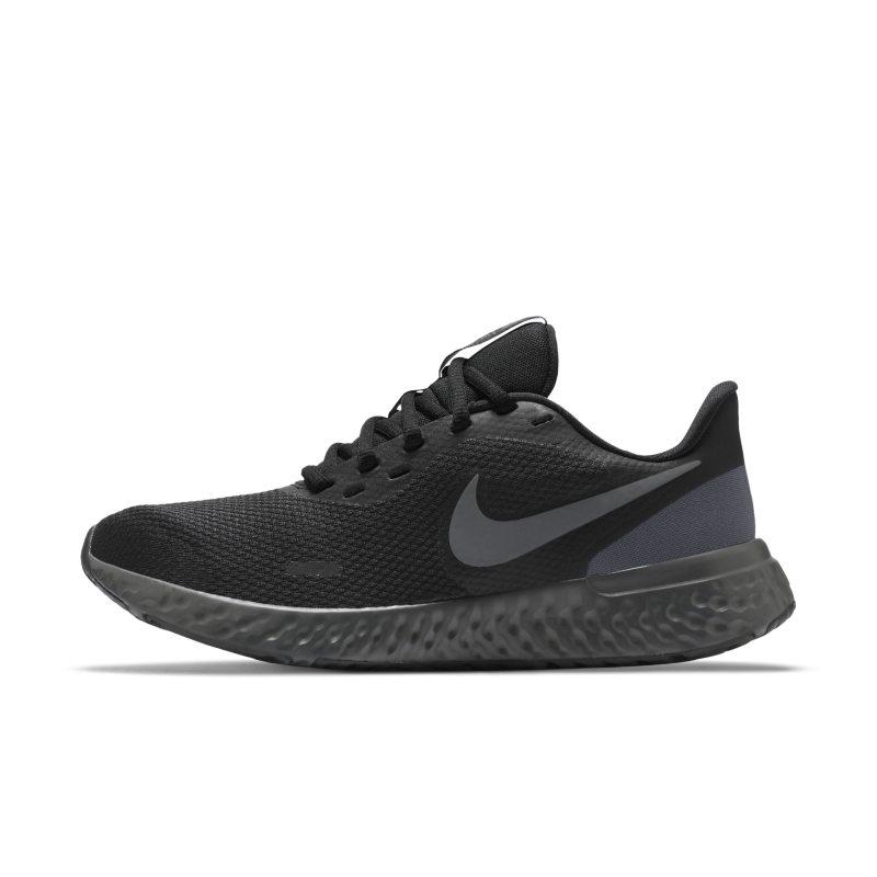 Nike Revolution 5 Zapatillas de running - Mujer - Negro