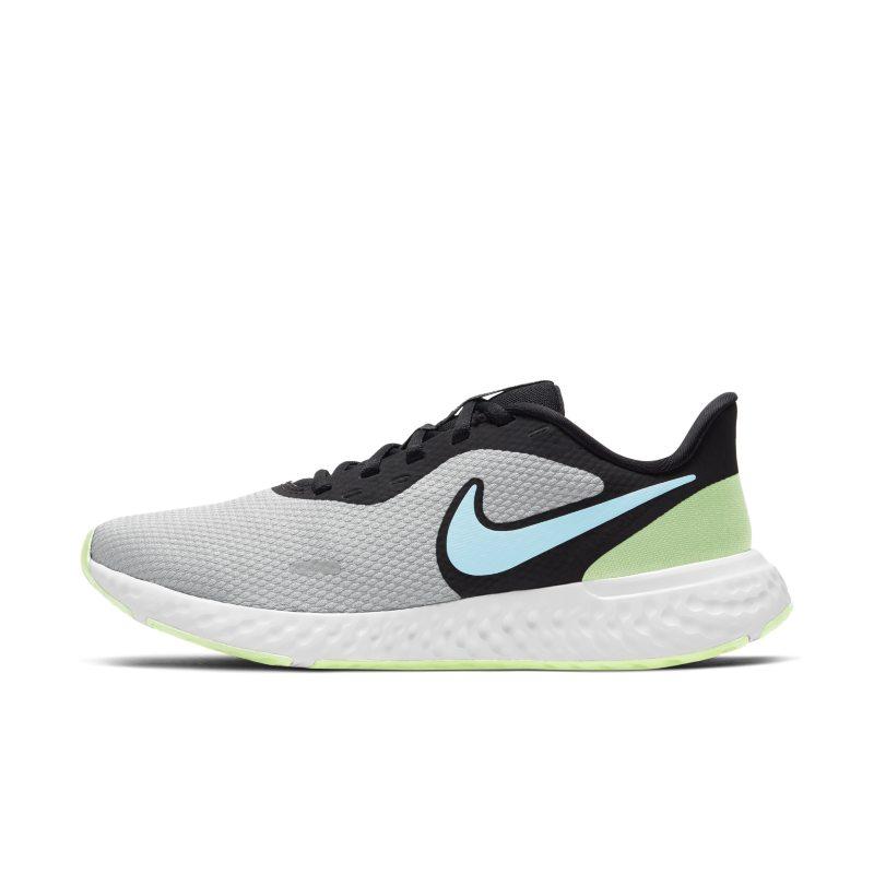Nike Revolution 5 Zapatillas de running - Mujer - Gris