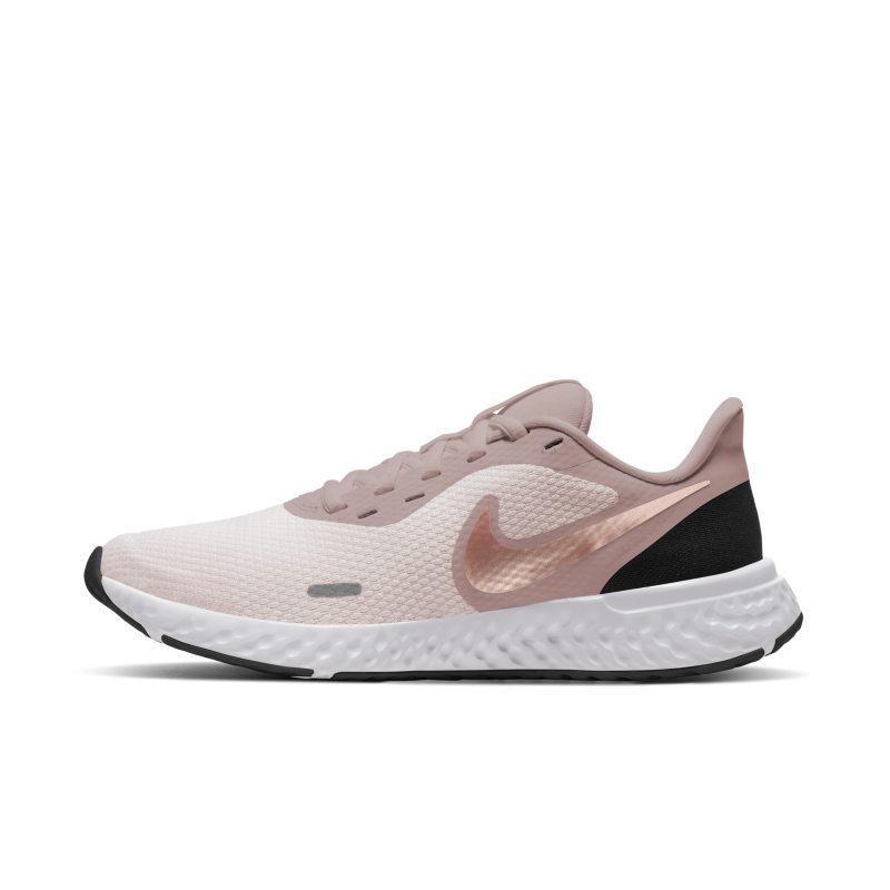 Nike Revolution 5 Zapatillas de running - Mujer - Rosa