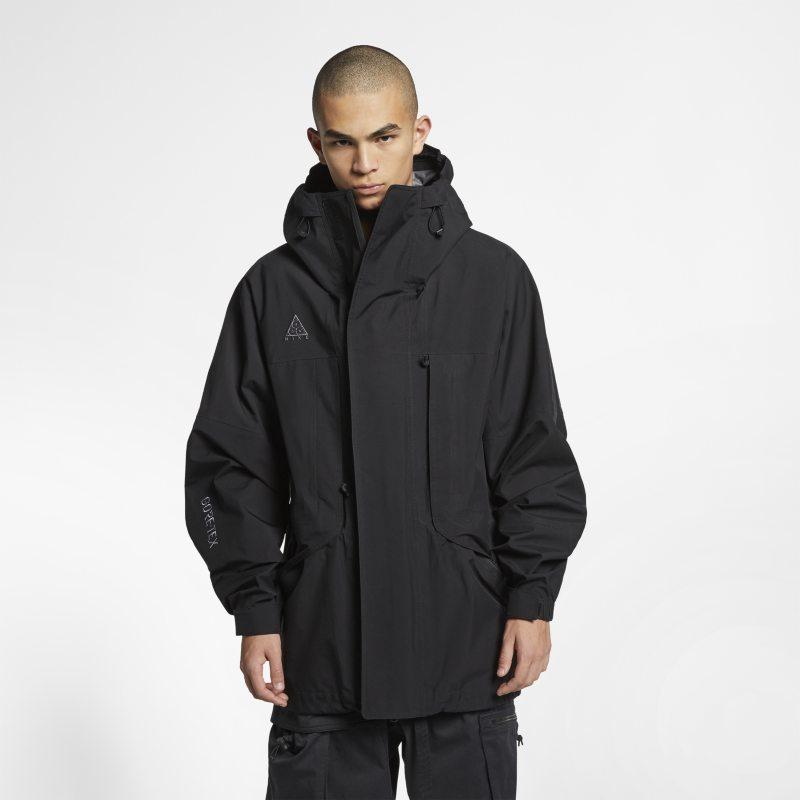 Nike Nike ACG GORE-TEX® Jacket - Black