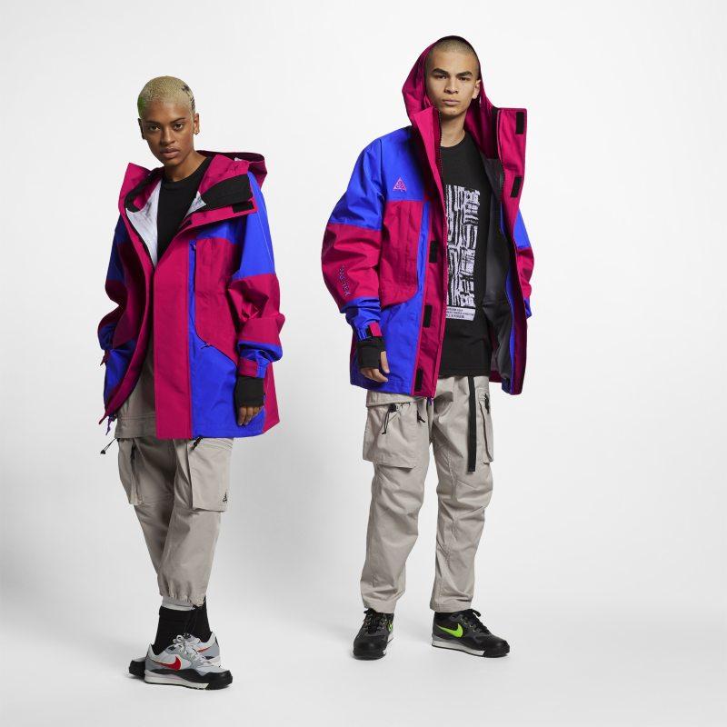 Nike Nike ACG GORE-TEX® Jacket - Pink