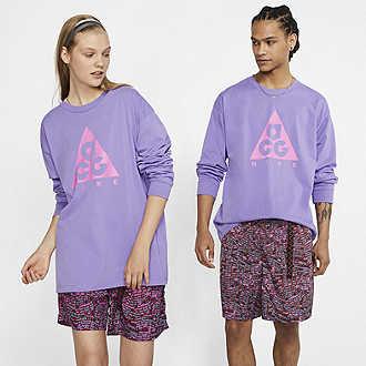 1902c1a3 Long Sleeve Shirts. Nike.com