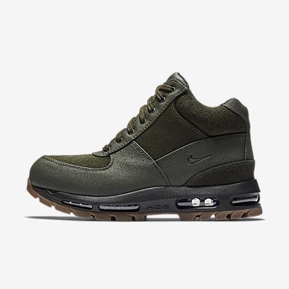 new styles 3cb8c 965c2 Nike Air Max Goadome