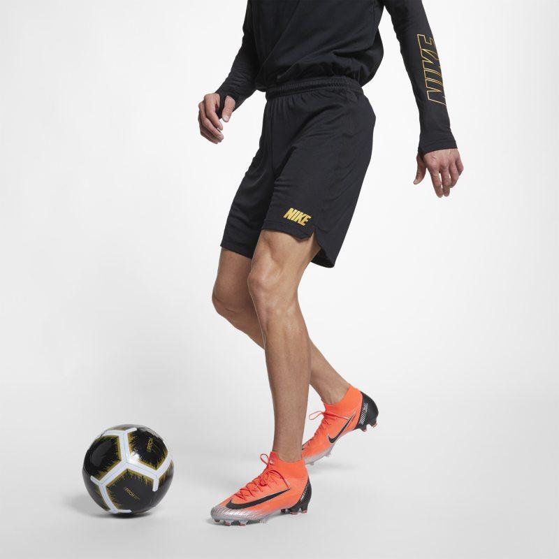 Nike Dri BQ3776-014 - FIT Squad Erkek FutbolŞortu S Beden Ürün Resmi