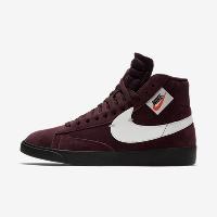 Nike.com deals on Nike Blazer Mid Rebel Women's Shoe