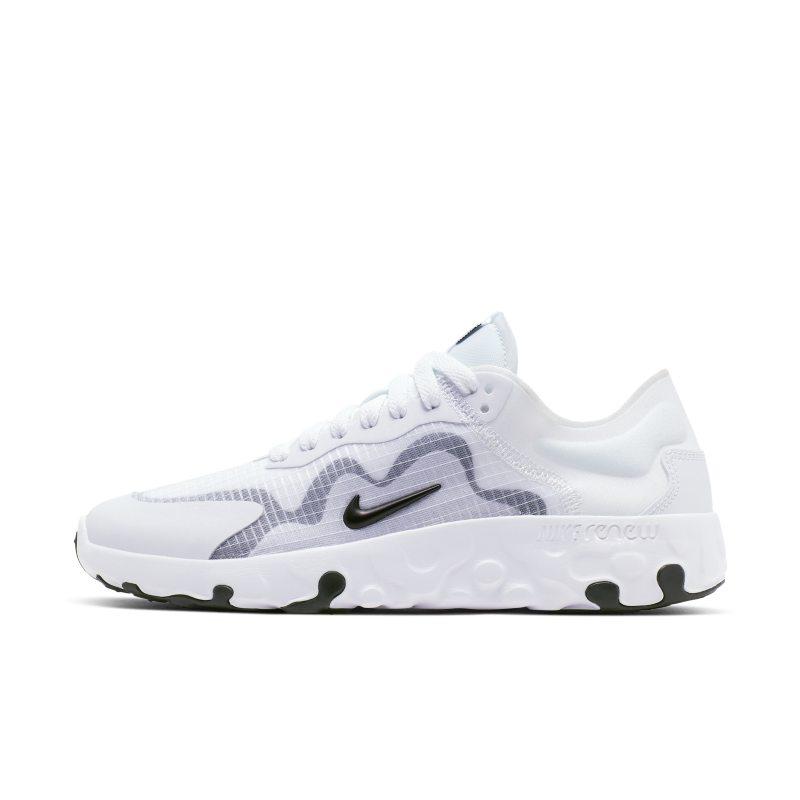 Sneaker Nike Nike Renew Lucent Zapatillas - Mujer - Blanco