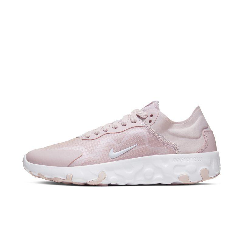Sneaker Nike Nike Renew Lucent Zapatillas - Mujer - Rosa
