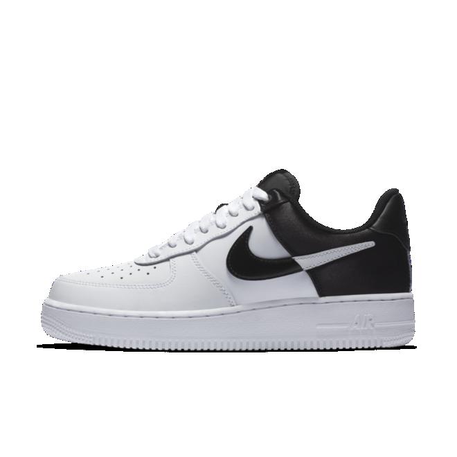 Top 10 new arrivals bij Nike voor mannen! | Sneakerjagers