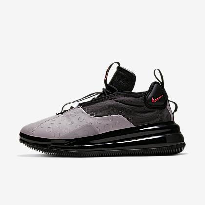 Calzado para hombre Nike Air Max 720. Nike.com