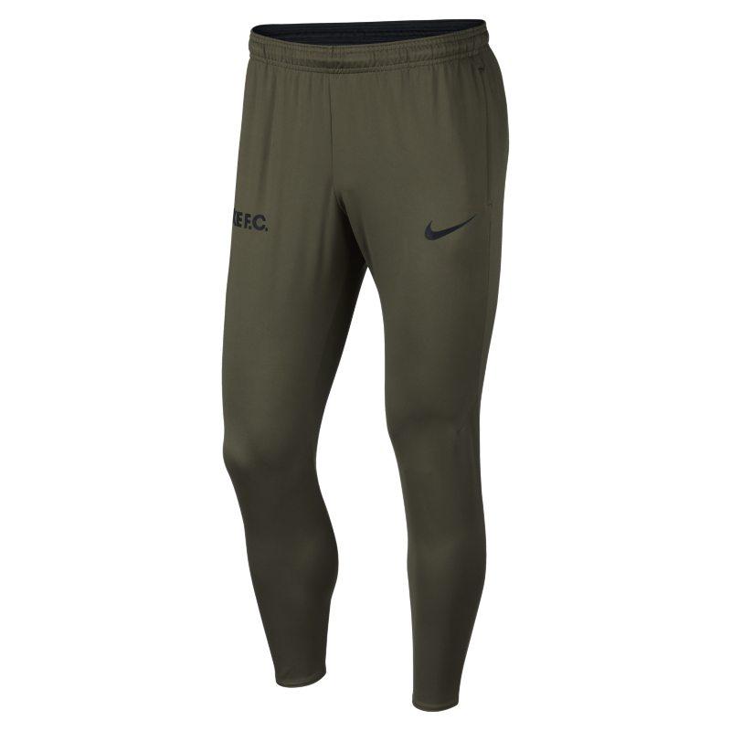 Nike F.C. Dri BQ5070-395 - FIT Squad Futbol Eşofman Altı L Beden Ürün Resmi