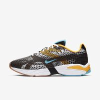Nike Mens Ghoswift Shoes Deals
