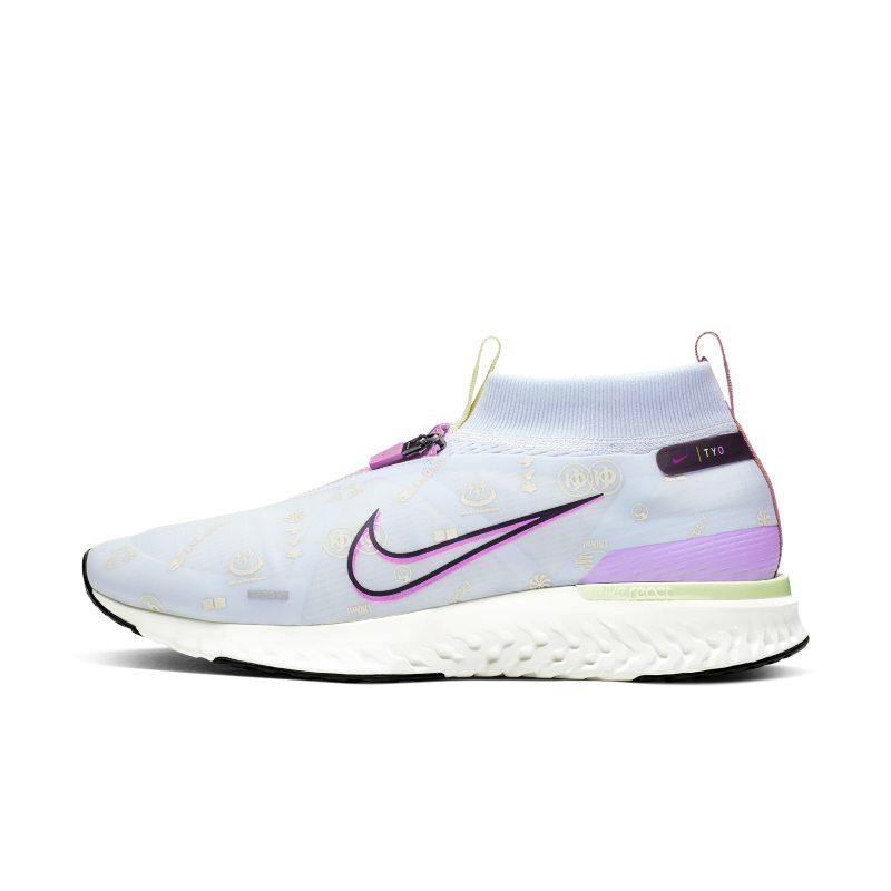 Nike React City Premium Zapatillas de running - Hombre - Azul