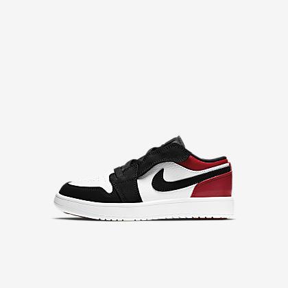 40939c0bd105 Jordan 1 Mid SE Little Kids  Shoe. Nike.com