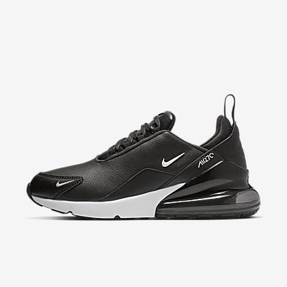 36055d04930f Nike Air Max 270 Flyknit Men s Shoe. Nike.com