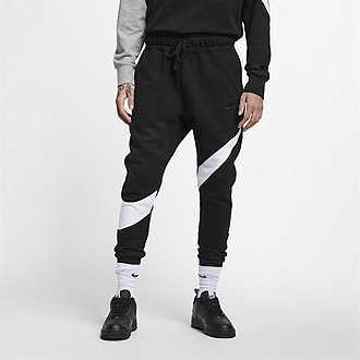 Pantalons et Joggings pour Homme.. Nike.com FR. 2ebfe8f6525