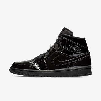 aa8a9b7a010 Women's Jordans. Nike.com