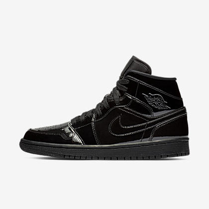 a4be8548c1993 Air Jordan 1 High Zip Women s Shoe. Nike.com