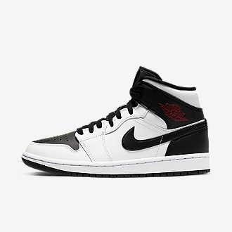 new product acebb 20d82 Jordans for Women. Nike.com MY.