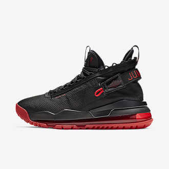 0cf4ccddfe5c1b Men s Jordan Products. Nike.com UK.