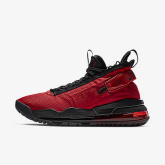 31ad30e8e4d5 Official Jordan Store. Nike.com