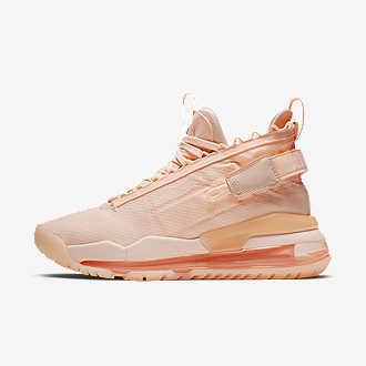 7fc980f5965bb3 Official Jordan Store. Nike.com