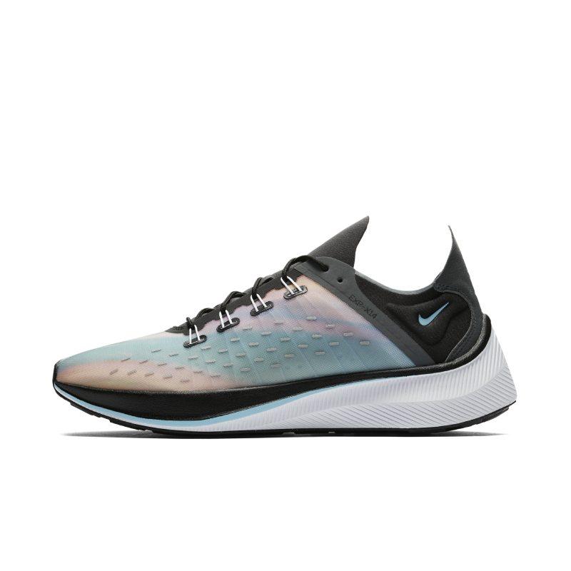 Sneaker Nike Nike EXP-X14 QS Zapatillas - Hombre - Negro