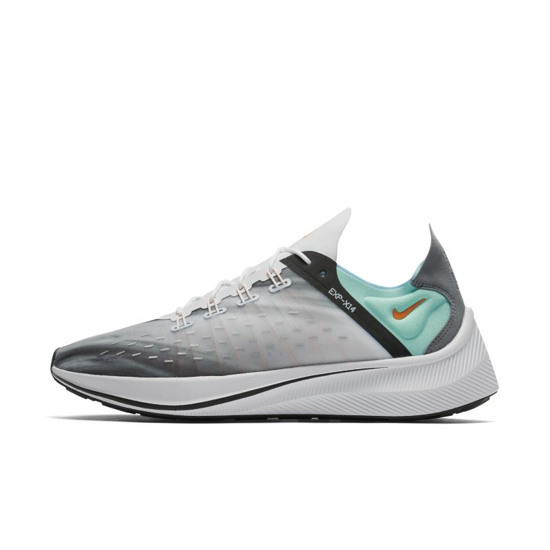 Sneaker Nike Nike EXP-X14 QS Zapatillas - Hombre - Blanco